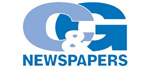 C&G Newspapers