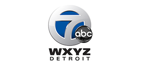 sponsors-wxyz-detroit-logo - Woodward Dream Cruise