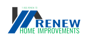 Renew Home Improvements